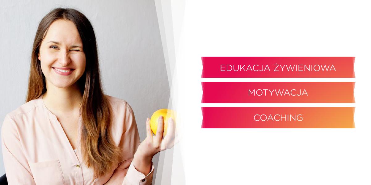 konsultacje-z-elementami-coachingu