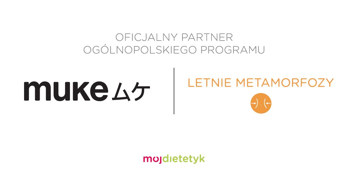 muke-partnerem-programu-01