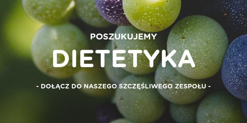Rekrutacja Warszawa Piastów