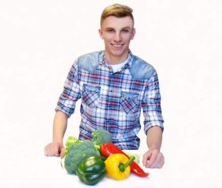 Adrian Tkaczyk Marketing Kontakt-01
