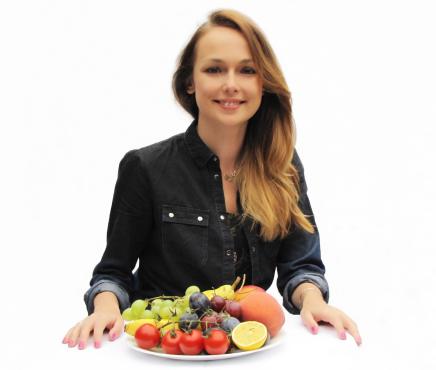 Aleksandra Neubauer marketing kontakt-01