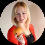Dietetyk Marta Heller-Surowiec