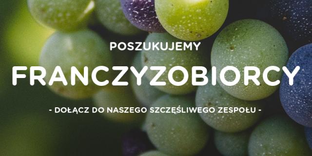 Franczyzobiorca Kraków Mój Dietetyk