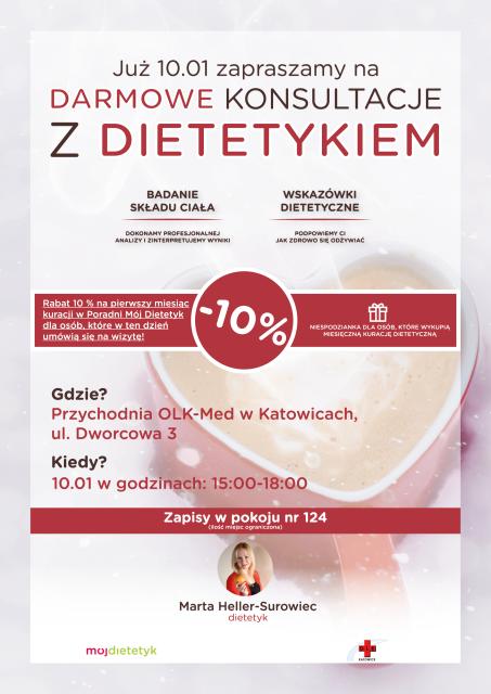drukwlasny_darmowe-konsultacje-katowice_a3-02
