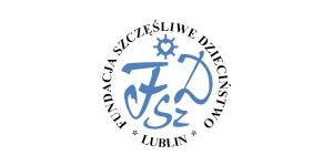 Partner FSD