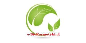 Partner_Biokosmetyki