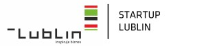 startup-lublin
