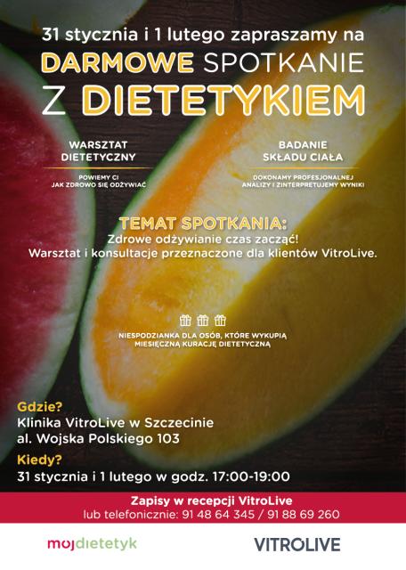 darmowe-spotkanie-z-dietetykiem-szczecin-plakat_artboard-2