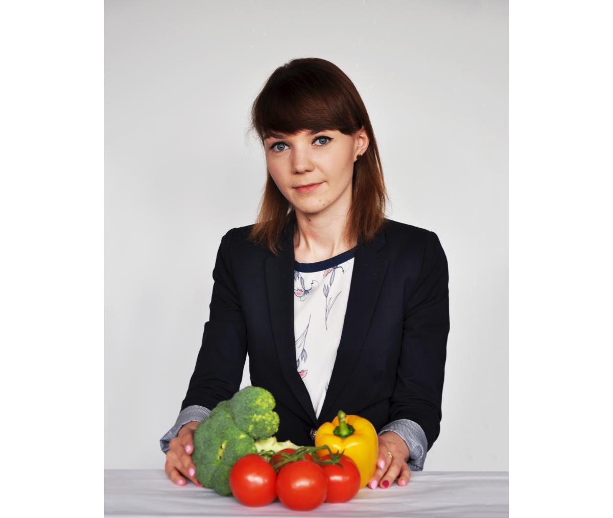 Dietetyk Karolina Żętkowska_www-01