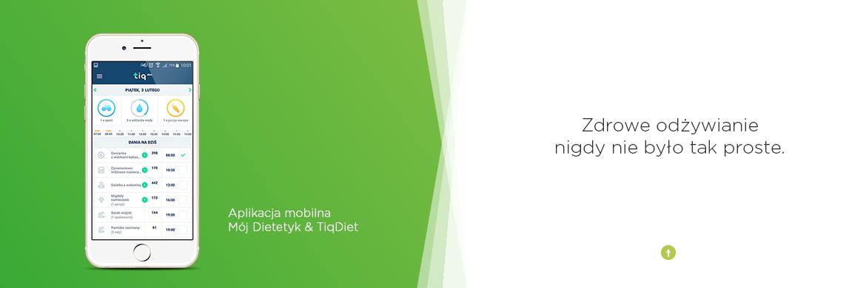 Mój Dietetyk Aplikacja Mobilna_slider_3