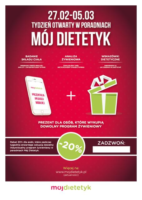 Plakat_Tydzień_Otwarty-01