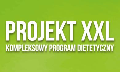 Projekt_XXL_min-01