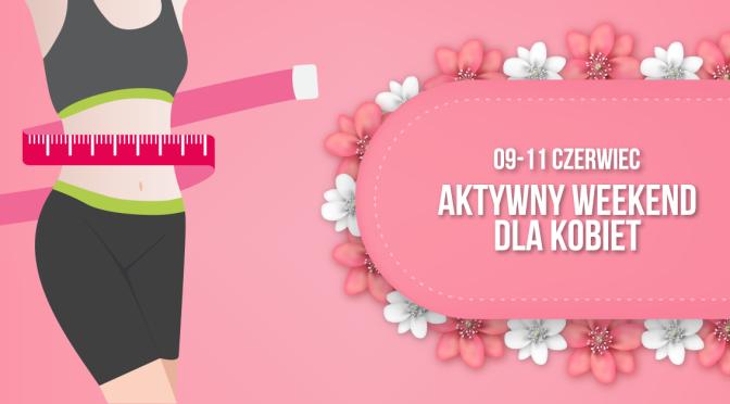 Aktywny Weekend-02