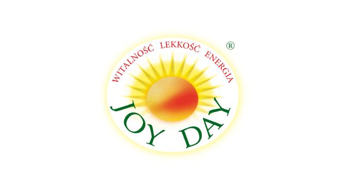 JoyDay-01
