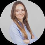 Justyna Walerowska Madej