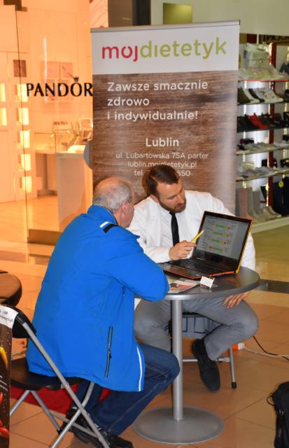 Mój Dietetyk Lublin Event-01-01