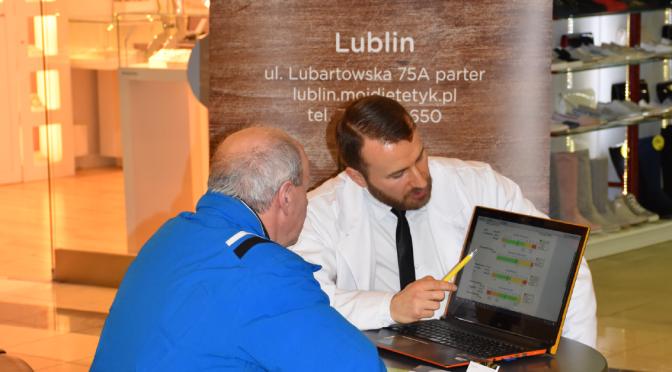 Mój Dietetyk Lublin Event-01