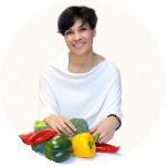 Dietetyk_Elżbieta Bujak