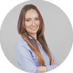 Dietetyk_Justyna Walerowska-Madej