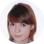 Dietetyk_Karolina Zetkowska