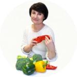 Dietetyk_Mariola Gajek