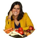 Dietetyk_Marta Urbańska
