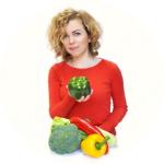 Dietetyk_Monika Turniak