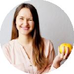 Dietetyk_Natalia Bobowik