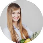 Dietetyk_Sylwia Wychowałek