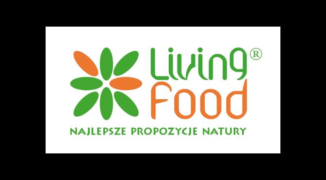 Living Food-logo-01