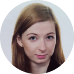 Michalina Lange