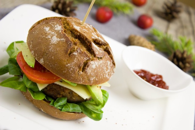 burger-1900560_960_720