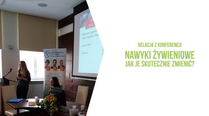 MD Poznan - Relacja z konferencji-01