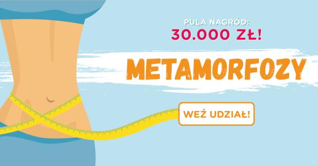 Metamorfozy 2017 Pula Nagród-02