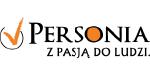 Partnerzy-03
