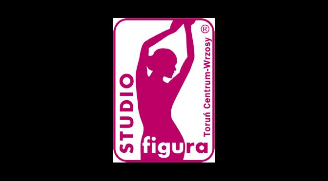 Studio Figura Toruń Centrum Wrzosy-01