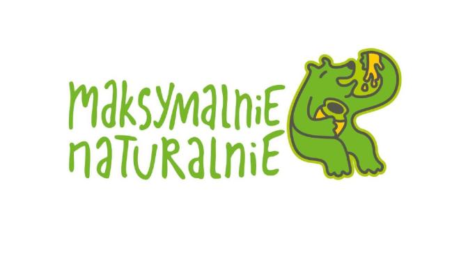 Malsymalnie-Naturalnie-01