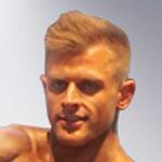 Michał Kusyk - trener
