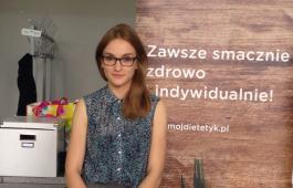 Wege Festiwal w Poznaniu-01