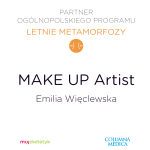 Emilia Więclewska