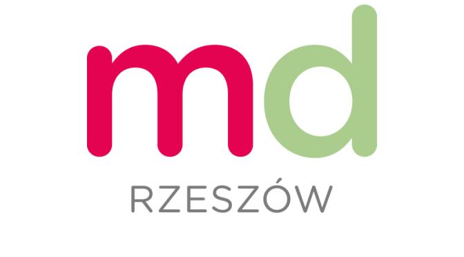 Rzeszów FB-01