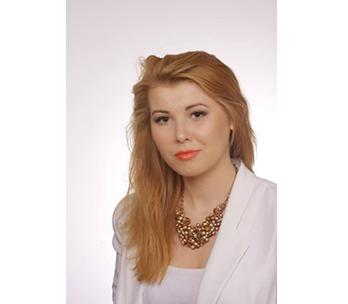 Ewelina Stępkowska