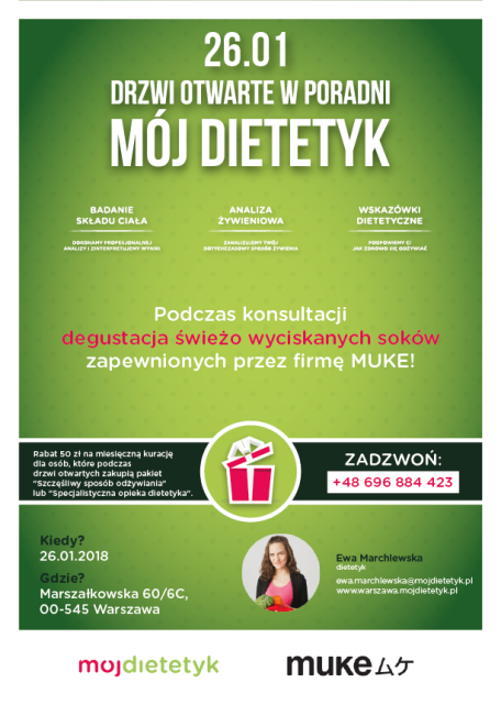 Facebook Ewa Marchlewska Drzwi Owarte-01