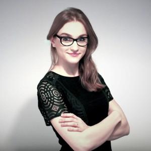 Beata Kiernicka