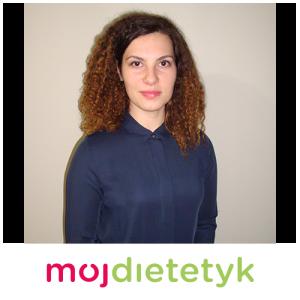 Natalia Mejna