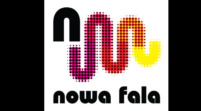 Nowa Fala-01