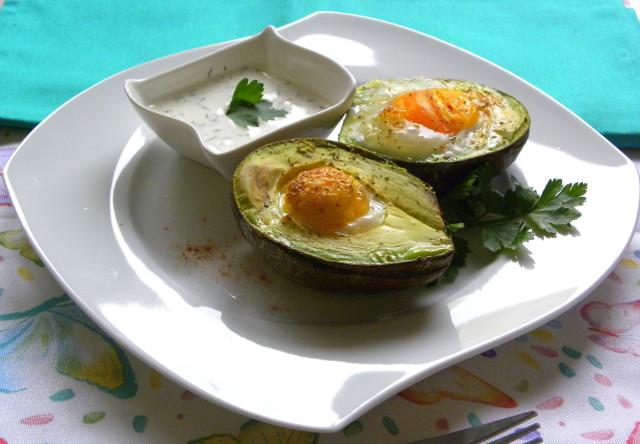 awokado i jajko 2