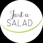 jus a salad 150