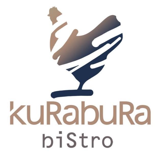 kuRabuRa
