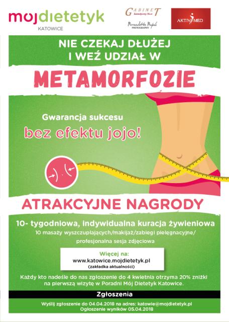 Metamorfozy Katowice 2018 Facebook-01